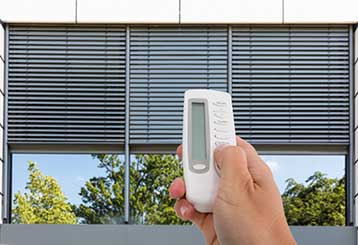 Cheap Motorized Blinds | West Coast Motorized Shades Experts
