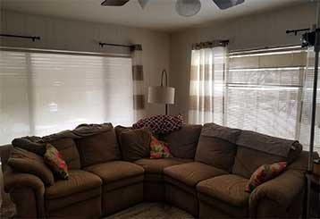 Cheap Venetian Blinds | West Coast Motorized Shades Experts